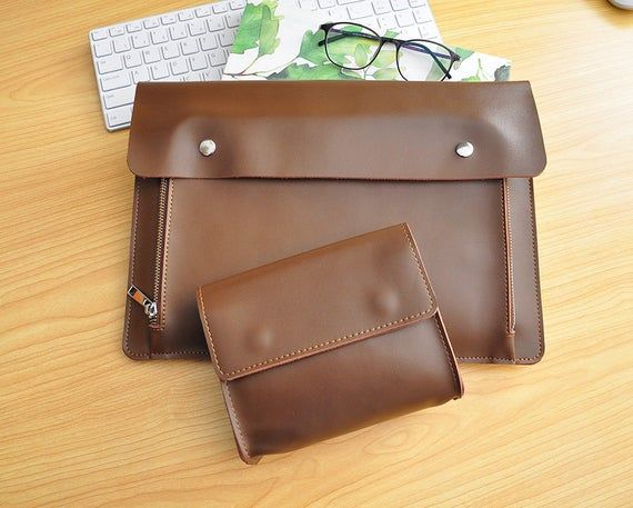 Leather New Macbook 12 Inch Sleeve Leather Macbook 12 Inch Case Leather Macbook 12 Inch Keyboard Cov
