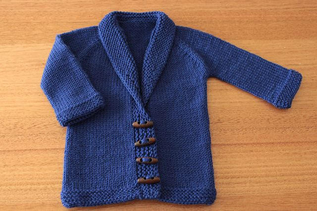 Ravelry: Project Gallery for Baby Sophisticate - Free pattern by Linden Down