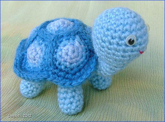 Amigurumi Tortoise Tutorial : Best tortoise turtles images turtles felt
