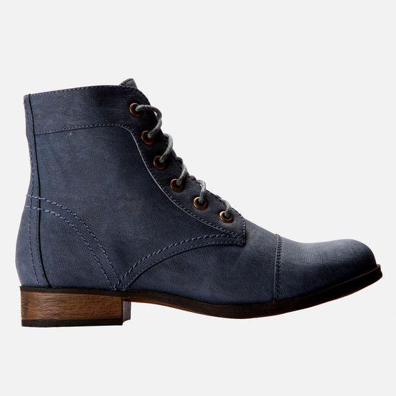 Madison® - Penelope Boots