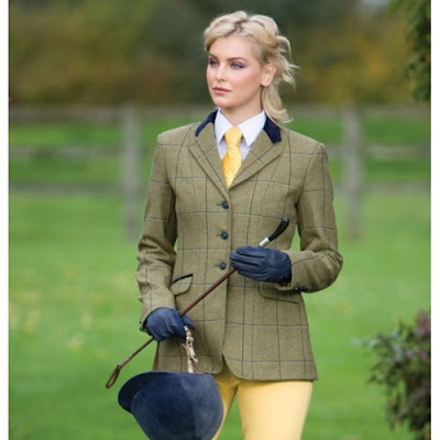 Equestrian: Fashion, Except, Tweed Jackets, Outfit, Riding Boots, Equestrian Chic, Equestrian Style, The Navy, Riding Clothing