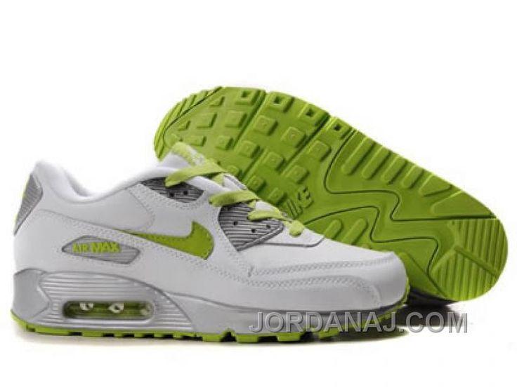 Mens Nike Air Max 90 M900152