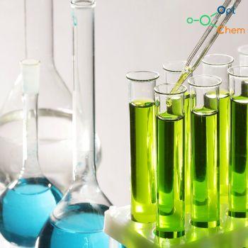 Химичхеские реактивы оптом - Бромтимоловый синий спирторастворимый