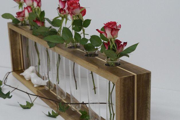 die besten 25 deko vase gro ideen auf pinterest glasvasen gro gro e glasvase und. Black Bedroom Furniture Sets. Home Design Ideas