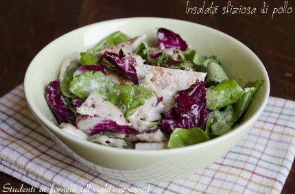 insalate fredde estive insalata-di-pollo-sfiziosa-e-veloce-ricetta-insalata-piatto-unico-estivo
