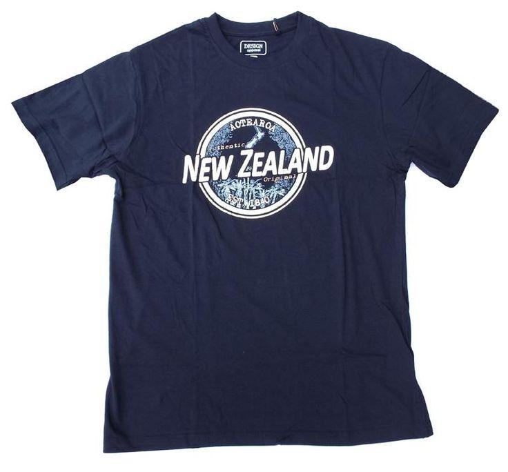 Navy+New+Zealand+Souvenir+T-shirt  http://www.shopenzed.com/navy-new-zealand-souvenir-t-shirt-xidp1348856.html