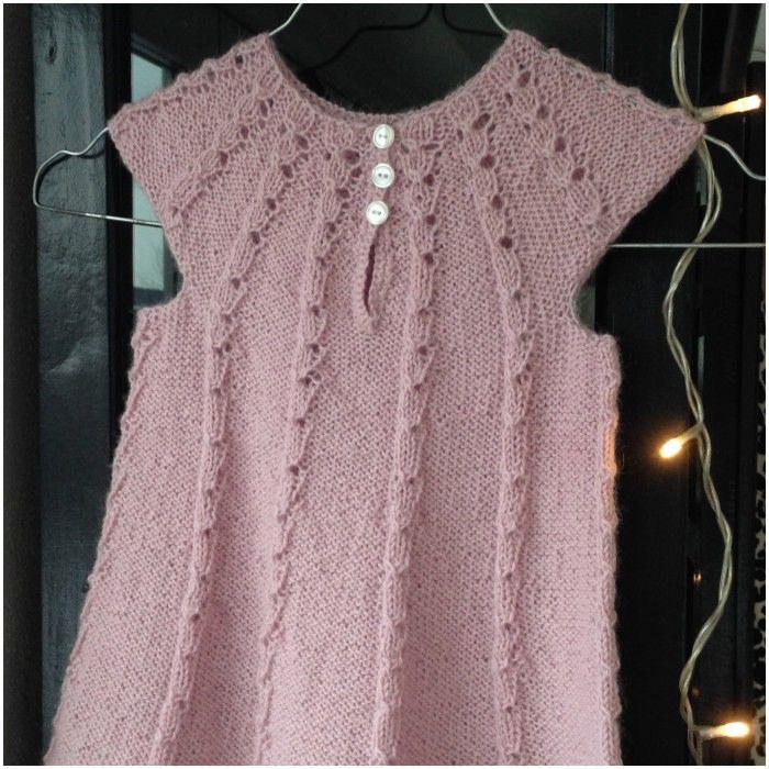 Smilla's dress