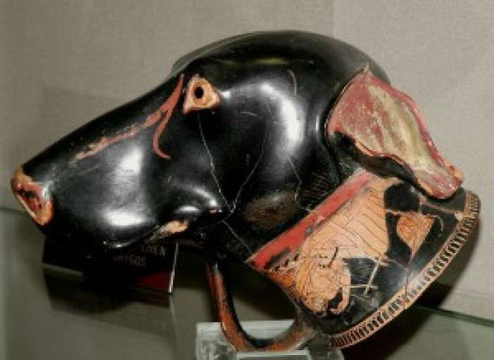 Τα ονόματα των σκύλων στην Αρχαία Ελλάδα   AlfaVita - Εκπαιδευτικό Ενημερωτικό Δίκτυο