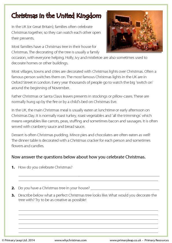 41 besten Weihnachten Bilder auf Pinterest | Weihnachtsbasteln ...