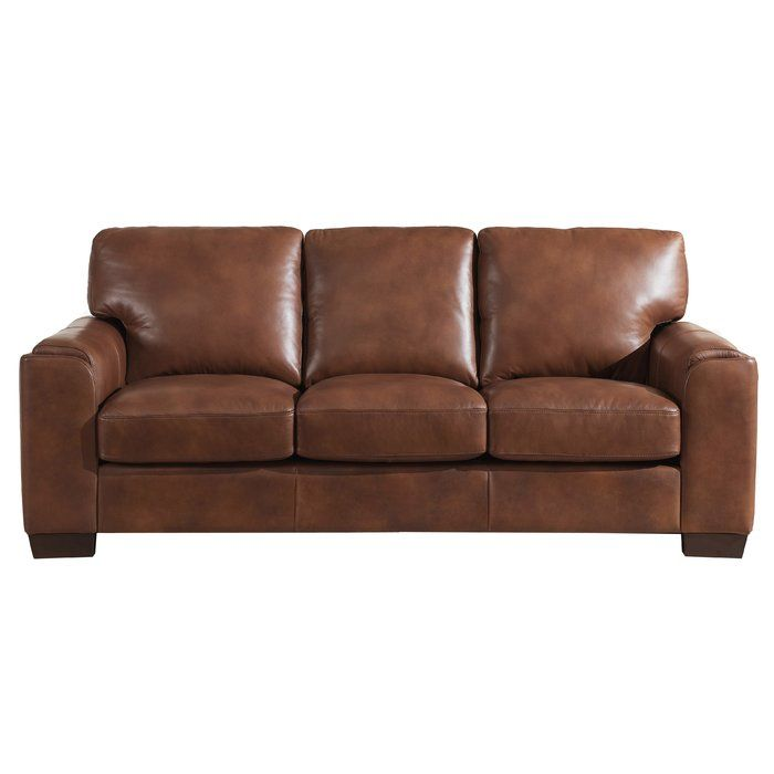 Hadley Sofa | Furniture | Sofa upholstery, Sofa, Leather sofa