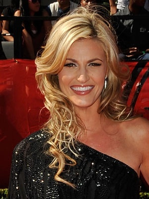 Travel Safety Tips - Erin Andrews - How to Stay Safe in a Hotel - Cosmopolitan
