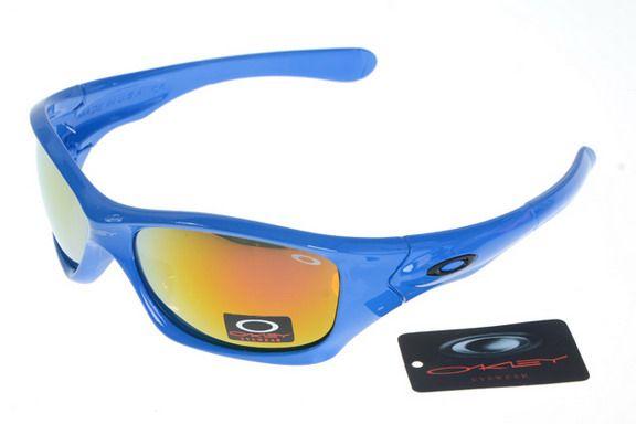 Cheap Oakley Sunglasses  $12.88