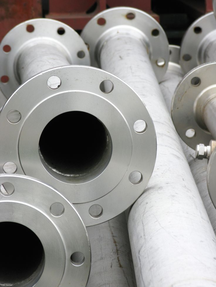 Next Key srl, saldatura tubi e piastre in acciaio www.nextkey.org