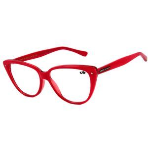 10 best Óculos de grau feminino images on Pinterest   Óculos de grau ... 191ae635ec