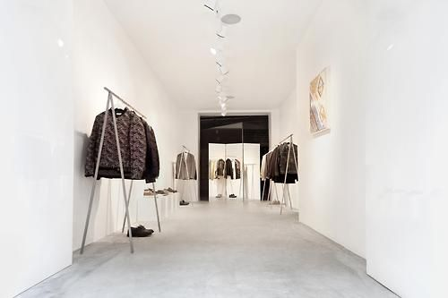 Tres Bien Shop