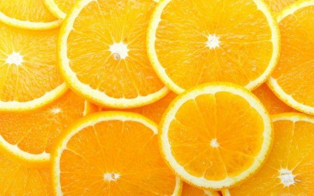4 повода не выбрасывать апельсиновую кожуру 0