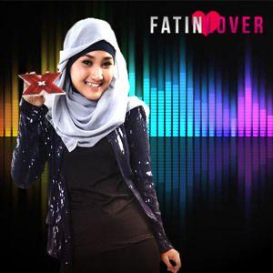 Download lagu Fatin Ft Judika Mama Papa Larang Mp3