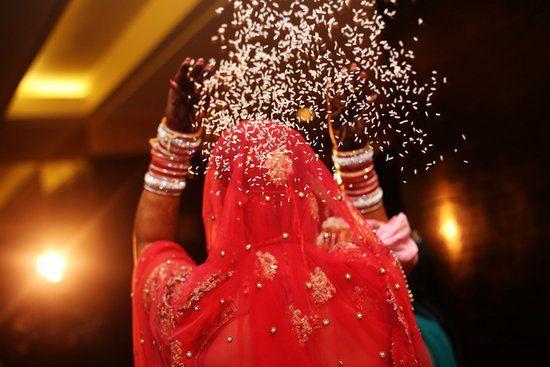 Click My Dreams Info & Review | Wedding Photographers in Delhi | Wedmegood