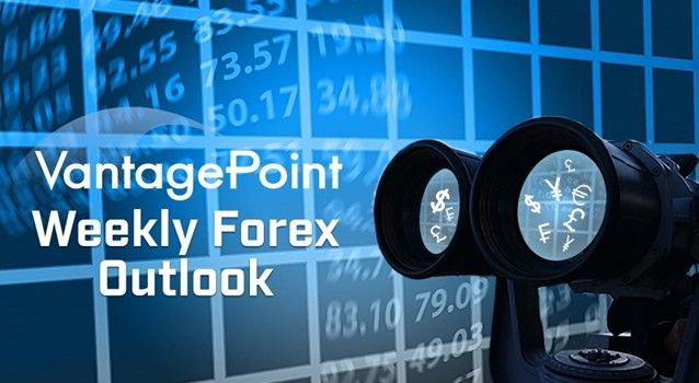 Forex Weekly Outlook from VantagePoint Trading Software for the week of June 6th, 2016. My Trading Buddy Markets Analysis Magazine