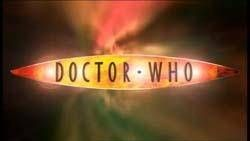 Doctor Who TV Show on Fx on Friday 15th May, Doctor Who TV Watch Online Episodes