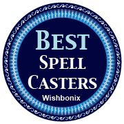 Spell to bring back an ex. (only works if they really loved you) Spell to Bring Back an Ex - Wishbonix
