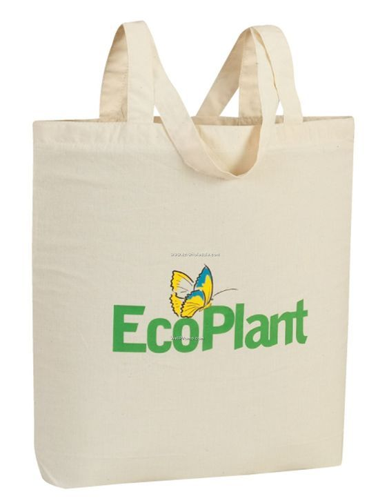 #wholesale tote bags quality tote bags