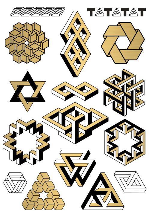 Possíveis ideias para o tema impossível da unidade de trabalho das isometrias