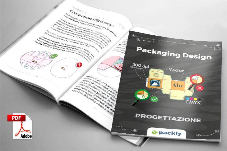 """""""#Packaging #Design – #Progettazione"""": il white paper scaricabile è online su #Packly"""