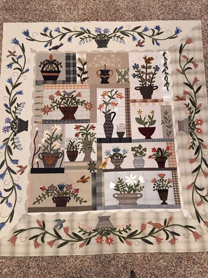 1560 Best A Japanse Quilts Images On Pinterest Japanese Quilts