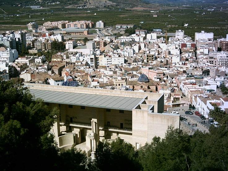 Sagunto (Valencia)