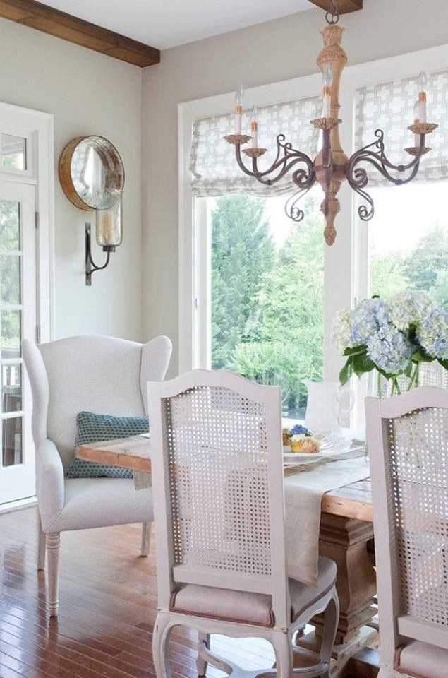 Kitchen Dining Interior Design: Pin By Marjorie Yarnell On Kitchens