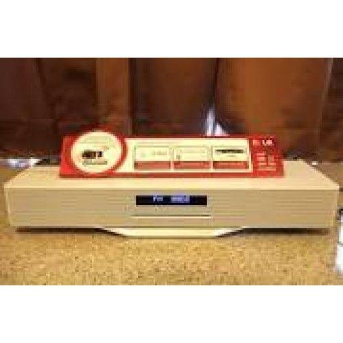 LG CD Micro HiFi System CM3430W #Shoproads #onlineshopping #Video Players