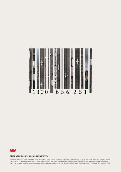 127 best barcodes love images on pinterest