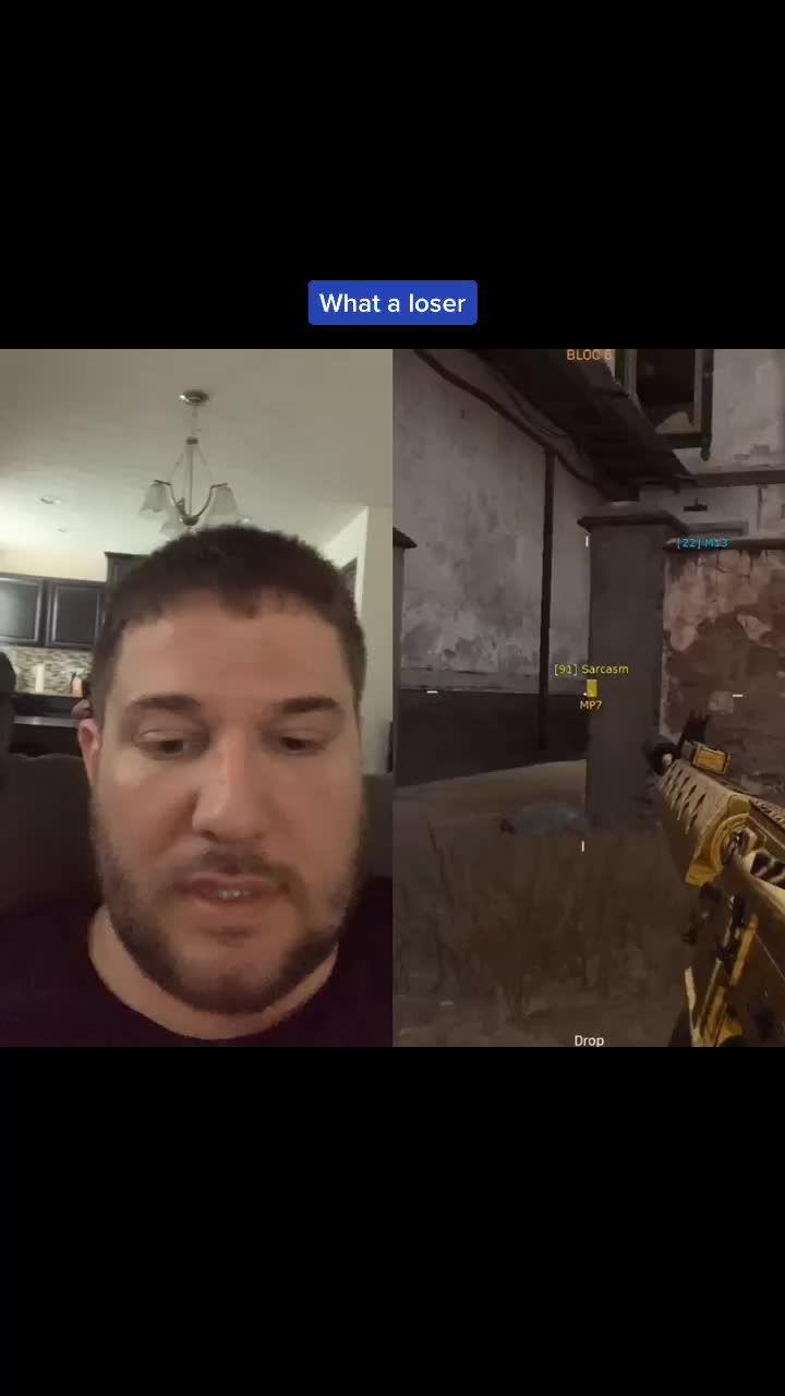 Kuhjaknight Kuhjaknight Has Created A Short Video On Tiktok With Music Original Sound Duet With Waldo41 Cod Ca Call Of Duty Modern Warfare Callofduty