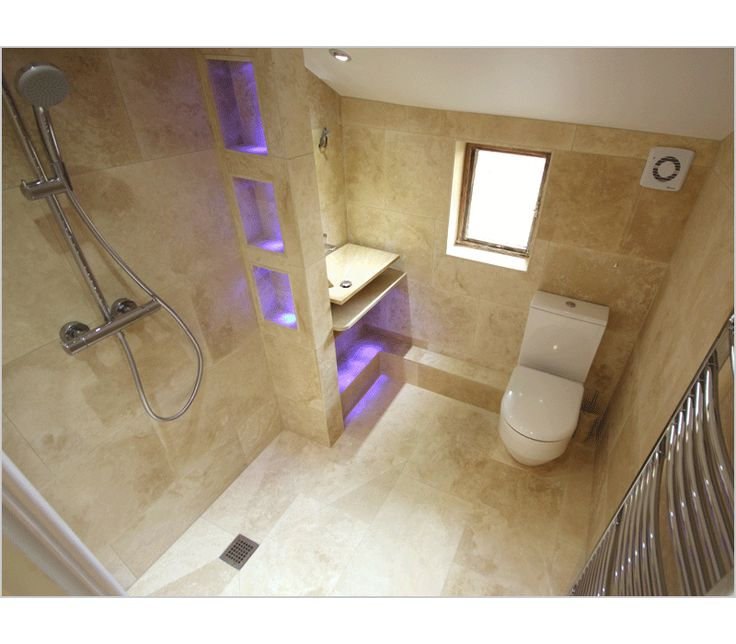 25+ Best Bathroom Ideas Photo Gallery On Pinterest
