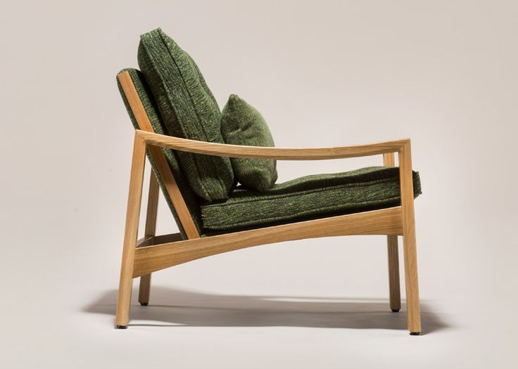 Furniture Design Exhibition London 164 best furniture images on pinterest | chairs, chair design and