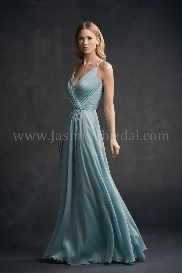 416 best bridesmaids dresses images on pinterest designer wedding belsoie bridesmaids by jasmine bridal the blushing bride boutique in frisco texas ombrellifo Images