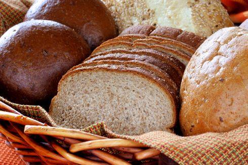 Best Bread for Paninis | Panini Happy