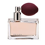 Prada Amber...it's what I wear and I love it!