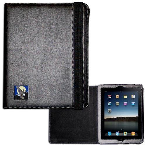 Eagle Metal Emblem iPad Protective Case
