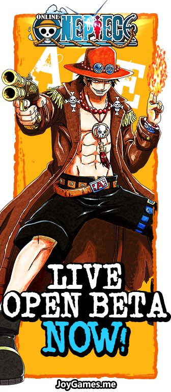 One Piece Episode 124 English Dub - animeselect.co