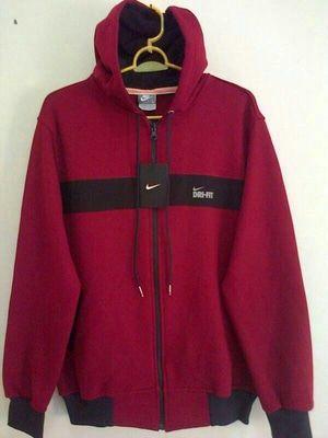sweater nike original 089677558000