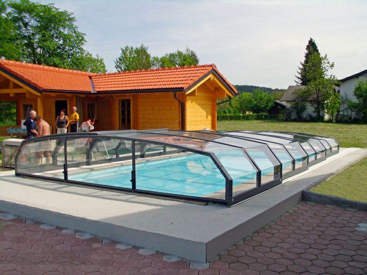 106 Best Pool Enclosures Low Images On Pinterest Pool Enclosures Swimming Pool Decks And