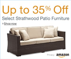 presidents day sale furniture sales