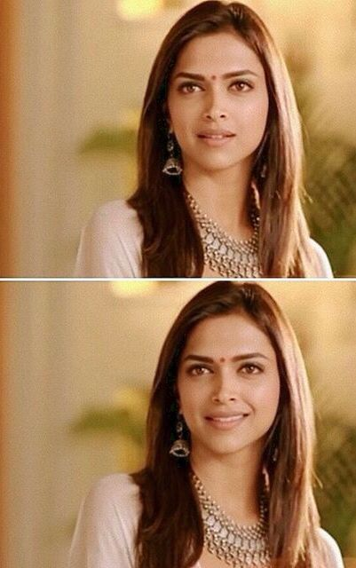 Wow !!!!!! Deepika looks lovely in this pic !!!!!!! Gorgeous and stunning Deepika