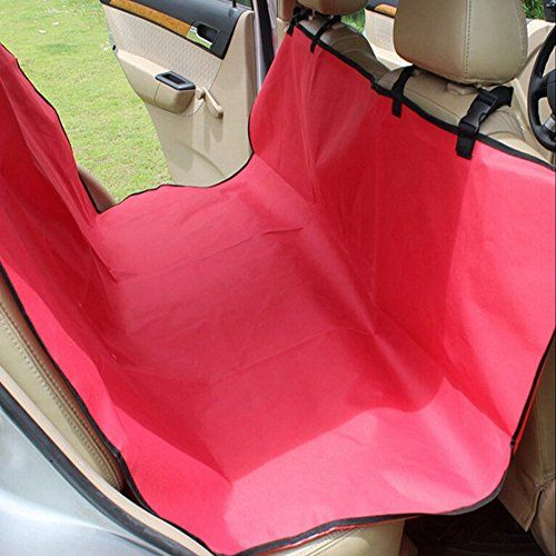 Hammock Car Seat Cover Tractor Supply