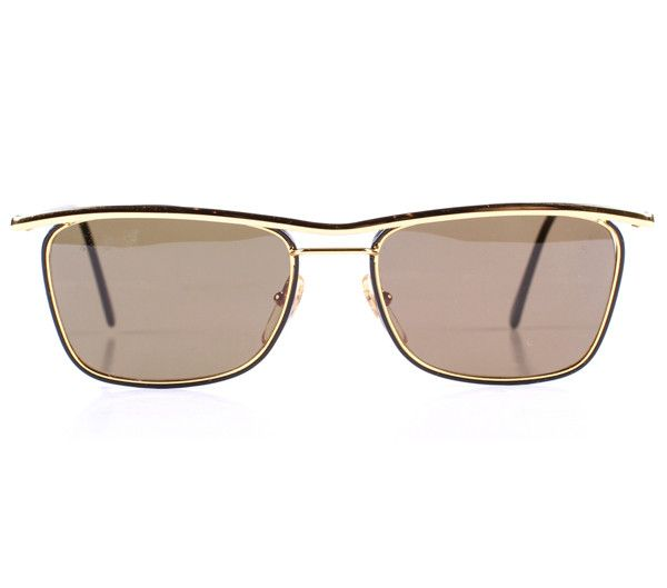 Persol Dilike 95