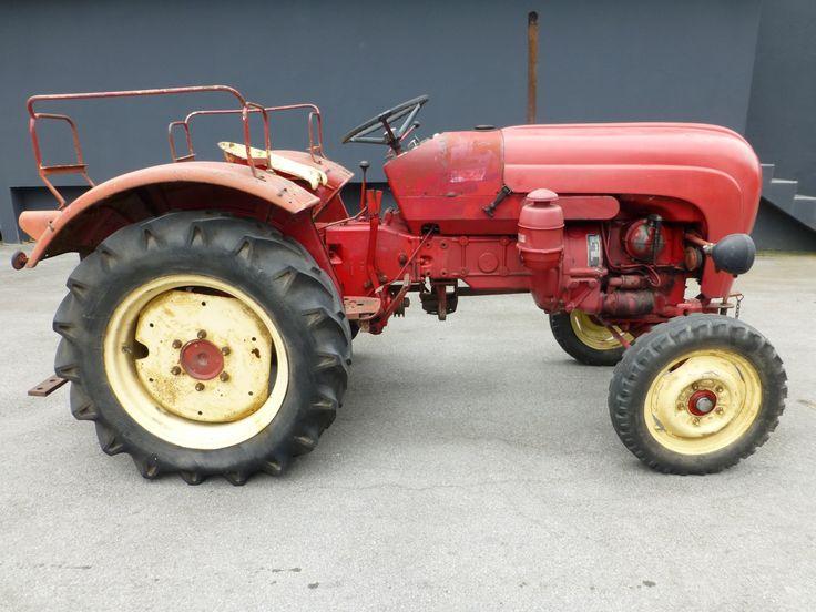 Die besten porsche traktor ideen auf pinterest rc