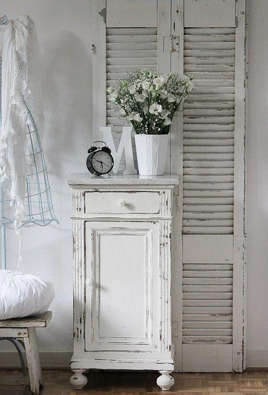 Breng sfeer in huis met shutters | Wooninspiratie