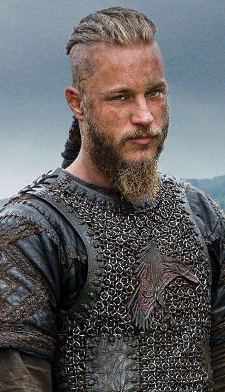 König Ragnar